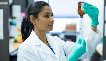 La OMS finaliza el ensayo clínico de hidroxicloroquina