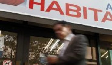"""La batalla judicial de Chahin contra las AFP: Corte acogió a trámite recurso de protección por cobro de """"comisiones de intermediación"""""""