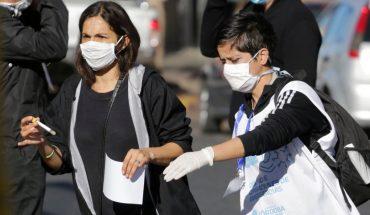 Las provincias que vuelven a la fase 1 por el aumento de casos de coronavirus