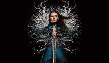 Las series de julio: Las Chicas del Cable, Maldita y The Umbrella Academy