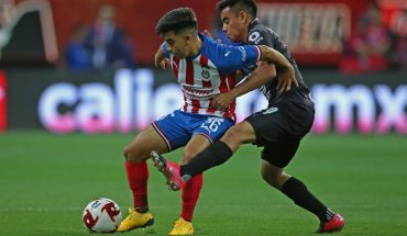Liga MX regresará el 24 de julio, pero con partidos a puerta cerrada