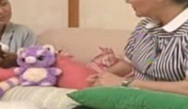 Lilly Téllez confiesa haber sido amenazada por investigar el caso de Paulette
