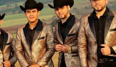 Los Cherreños de Sinaloa, listos para triunfar
