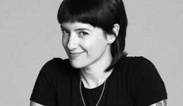 """Malena Pichot: """"Ver feministas respetando a OMS como si fueran personas hermosas me da risa"""""""