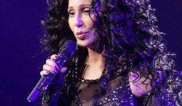 Mamá de Cher impresiona por cómo se ve a sus 94 años de edad