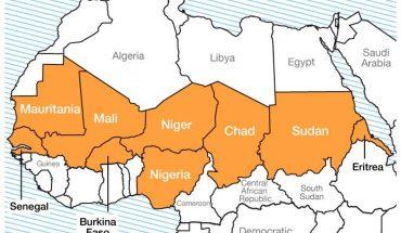 Más y más yihadismo en el Sahel africano