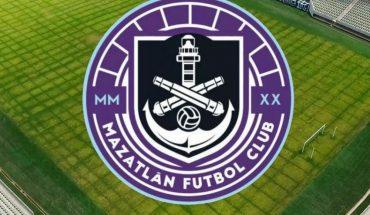 Mazatlán FC: Jugadores han comenzado a llegar al puerto para reportar este lunes