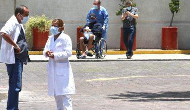 Médicos cubanos son explotados en misiones por el mundo: ONU