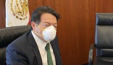 Morena propone retiro emergente de fondos de Afore ante crisis por COVID