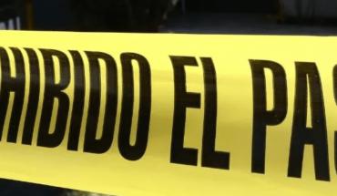 Mujer quita la vida a una amiga de su novio en Tamaulipas