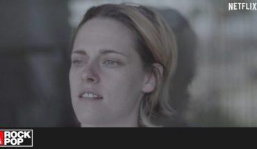 """Netflix estrenará """"Hecho en casa"""", cortometrajes realizados en cuarentena"""