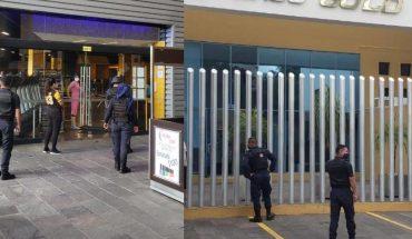 Ningún gimnasio puede abrir aún: Gobierno de Michoacán