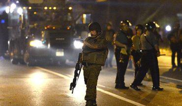 Nueva York aprobó nueva reforma policial que castiga maniobras de estrangulamiento durante detenciones