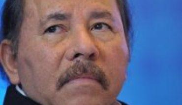 Oposición en Nicaragua formaliza Coalición Nacional contra Ortega