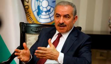Palestinos amenazan con independizarse si Israel continúan intentando anexar a Cisjordania