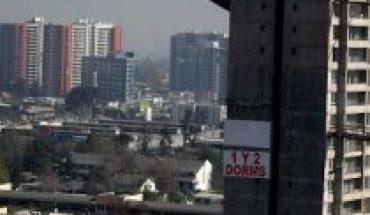 Pandemia del Covid-19 y crisis social: a abril se anularon más dos años de caídas en las tasas de créditos hipotecarios