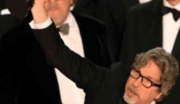 Películas que quieran ganar el Óscar deberán incluir diversidad