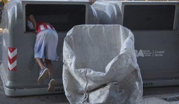 Pobreza: la pesada herencia que cargarán la mitad de los argentinos