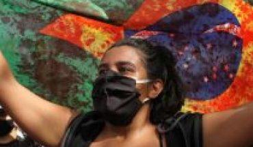 Polémica por omisión de datos de la COVID-19 en Brasil