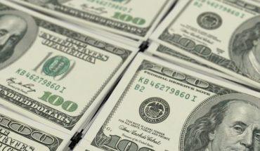 Precio del dólar hoy domingo 21 de junio de 2020