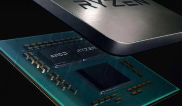 Primer procesador para smartphones de AMD