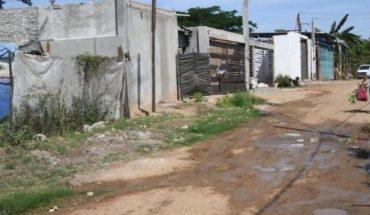 Protección Civil pide a civiles investigar terrenos antes de invertir en estos