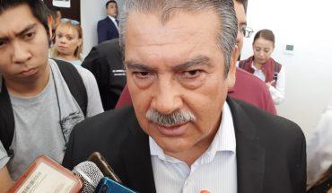 Raúl Morón en la mira de los morelianos para continuar mandato: Encuesta