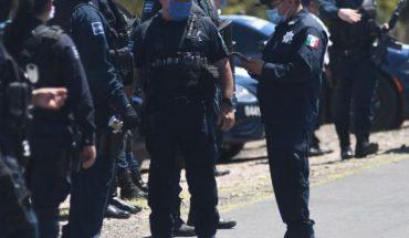 Reportan estables a policías diagnosticados con Covid-19 en Guasave