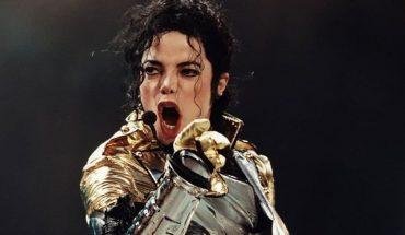 Se cumplen 11 años de la muerte de Michael Jackson