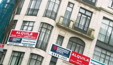 Se necesitan más de 6 salarios para adquirir un metro cuadrado de vivienda nueva en CABA
