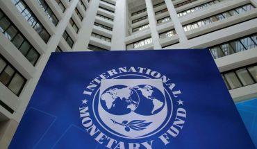 Según el FMI, el coronavirus ampliará la brecha entre ricos y pobres