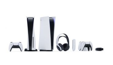 Sony presento la PS5 y reveló detalles de su lanzamiento