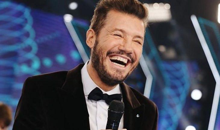 """Tinelli confirmó la vuelta a la TV: Vamos a arrancar con el humor, estamos esperando el protocolo"""""""