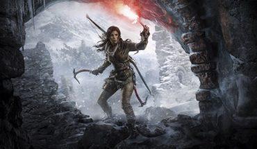 Tomb Raider y NBA 2K20: los juegos gratuitos de julio en PlayStation 4