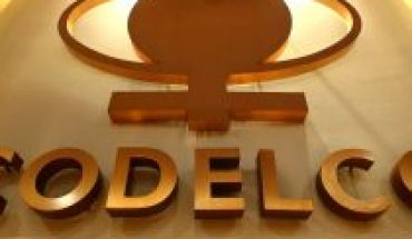 Trabajadores de Codelco amenazan con aplicar cuarentena o paralizar áreas en minas por pandemia