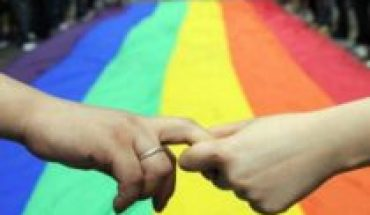 Tribunal Constitucional contra personas LGBTIQ+: ¿control constitucional o control político?