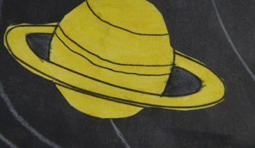 U. de Chile realizará curso online de Astronomía para niños