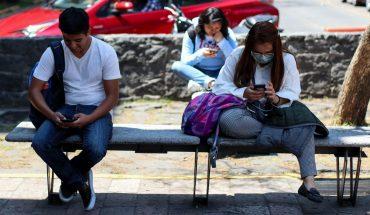 UNAM volverá a clases con horarios escalonados y actividades a distancia
