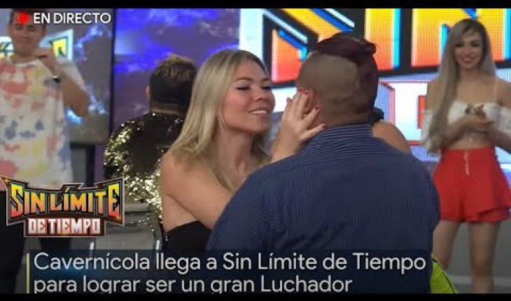 ¡La Wera Sosa tiene nueva pareja! | Es Show