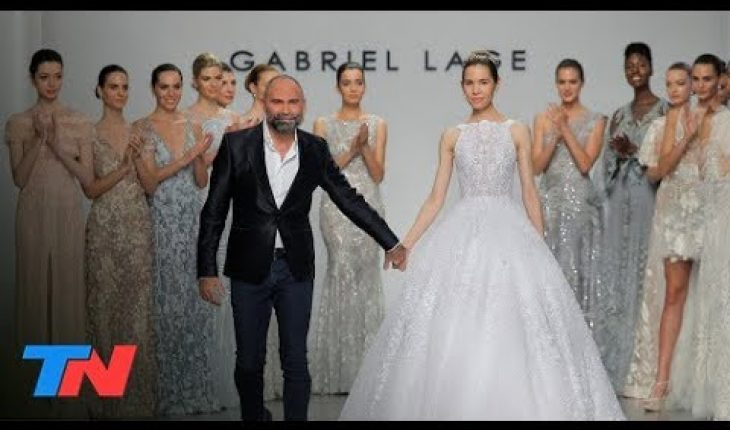 La crisis de la moda en época de pandemia | TN ESTILO