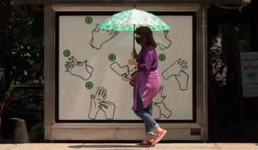 Violencia contra las mujeres también es una pandemia, dice CNDH al gobierno