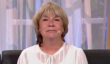 Virginia Lago encabeza un ciclo para adultos mayores en la TV Pública