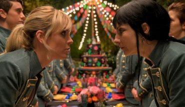 Vis a Vis: El Oasis entre los estrenos de Netflix durante julio