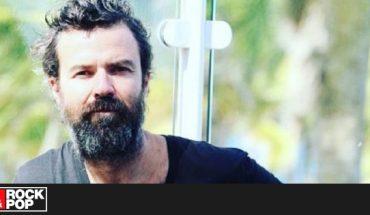 Vocalista de Jarabe de Palo, Pau Donés, murió a los 53 años