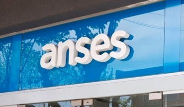 ANSES IFE Bonus: How to open an account to collect with CBU the second contribution of 10,000