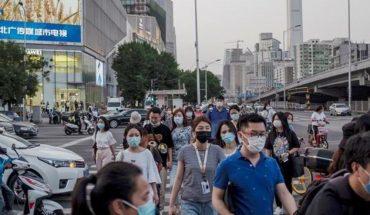 China ensures they no longer have severe coronavirus sufferers