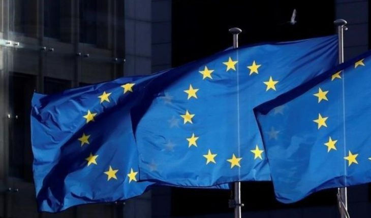 Colombia, Bolivia and Paraguay reject expulsion of EU ambassador from Venezuela
