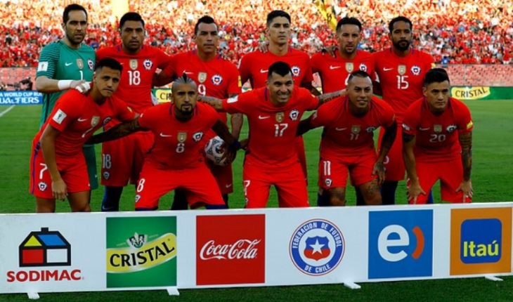 Conmebol ratifies start of World Cup 2022 qualifiers for September