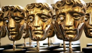 Coronavirus: after the Oscars, Bafta Awards postponed