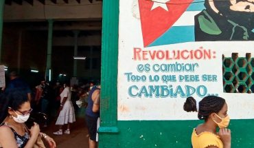 Cuba adds 7 new CASES of COVID-19, with a total of 2,280